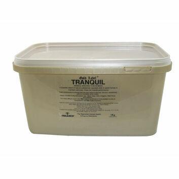 Gold Label Tranquil - 1 KG