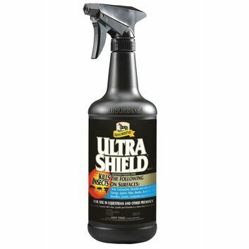 Absorbine UltraShield UK - 946 ML