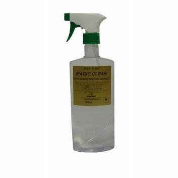 Gold Label Magic Clean - 500 ML