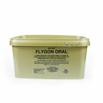 Gold Label Flygon Oral - 1 KG