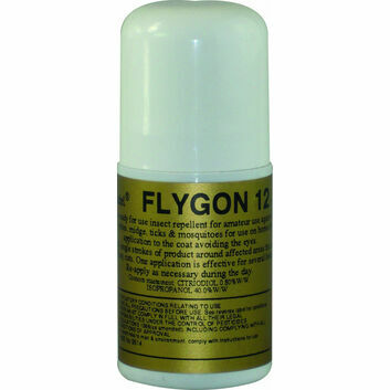 Gold Label Flygon 12 Roll-On - 50 ML