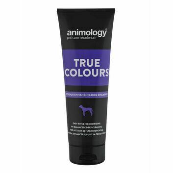 Animology True Colours - 250 ML