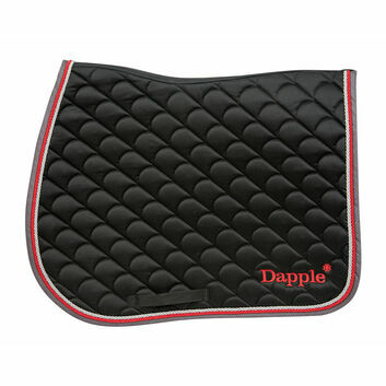 Dapple Saddle Pad GP Full