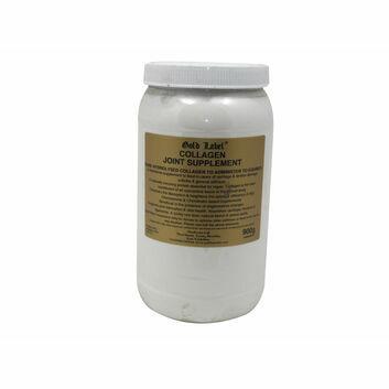 Gold Label Collagen Joint Supplement