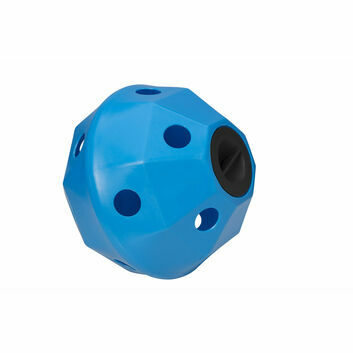 ProStable Hayball Small Holes