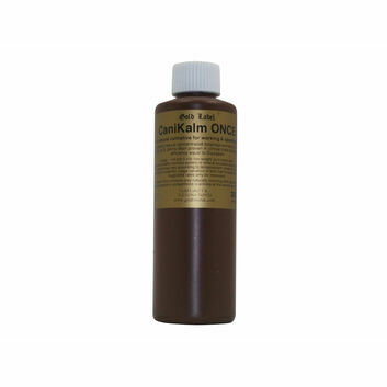 Gold Label CaniKalm Once - 250 ML