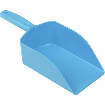 Hillbrush Feed Scoop Medium SCOOP3