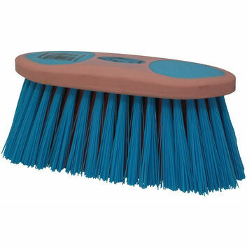 Equerry Soft Touch Dusting Dandy Brush S.B1694/6PK - 6 PACK