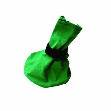 Bitz Poultice Boot