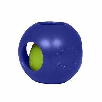 Jolly Pets Teaser Ball Jolly Ball