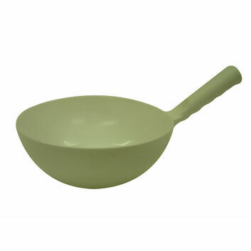Harold Moore Round Bowl Scoop