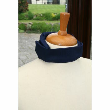Rodney Powell Neck Support - Small