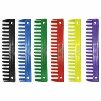 StableKit Mane Comb Nylon