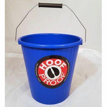 Hoof Proof Premier Calf/Multi Purpose Bucket - 5 Lt
