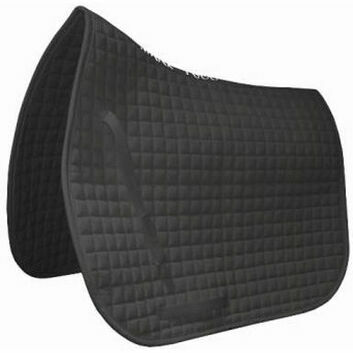 Mark Todd Saddlepad Traditional GP - Full