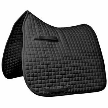 Mark Todd Saddlepad Traditional Dressage - Pony/Cob