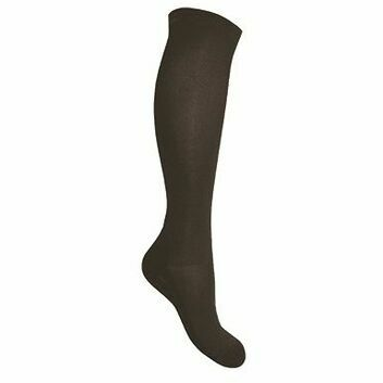 Mark Todd Comfort Socks - Small (35-38)