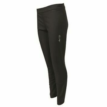 Mark Todd Riding Leggings Ladies Black