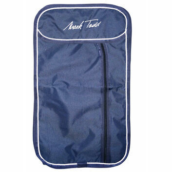 Mark Todd Luggage Collection Storage Bag - NAVY