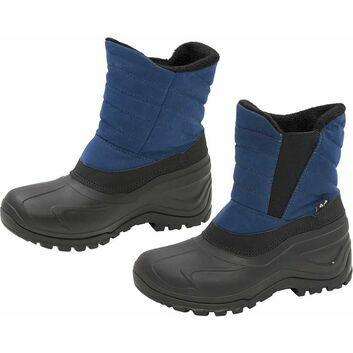 Yard Boots Navy