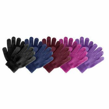 Saddlecraft Magic Gloves - Adult