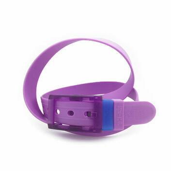 Skimp L'Artistique Belt Light Purple