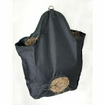 StableKit Hay Bag Canvas