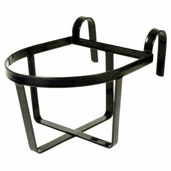 StableKit Bucket Holder Hook-On