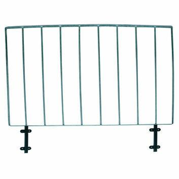 StableKit Top Door Grid
