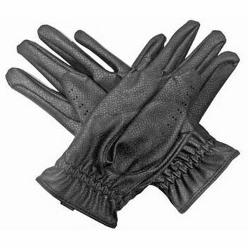 Mark Todd Competition Gloves Black