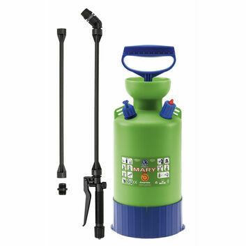 Di Martino Mary 5 Pressure Sprayer