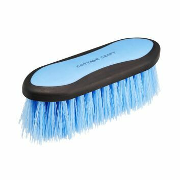 Cottage Craft Dandy Brush DM - Small
