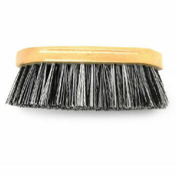 Cottage Craft Dandy Brush - Small