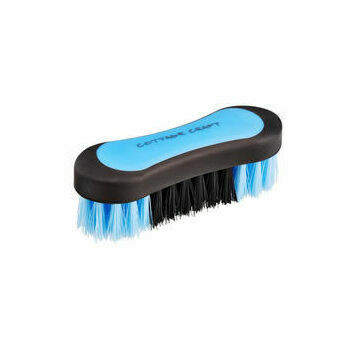 Cottage Craft Face Brush DM