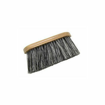 Cottage Craft Flick Brush