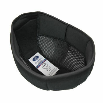 Gatehouse Conquest MKII Hat Liner