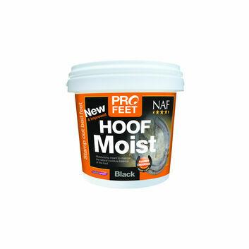 NAF Pro Feet Hoof Moist