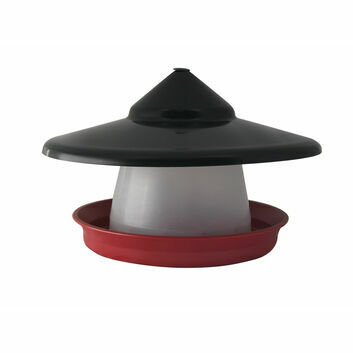 Osprey BEC Feeder with Hat - 1.5 KG