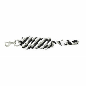 Cottage Craft Lead Rope Deluxe Cotton