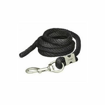 Cottage Craft Lead Rope Smart