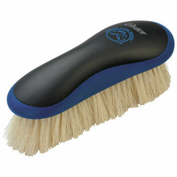 Oster Finishing Brush Soft