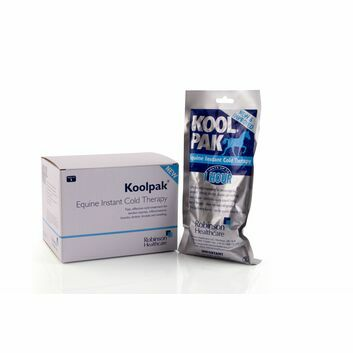 Robinsons Healthcare Koolpak - 5 PACK