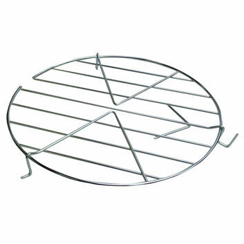 Turnock Heat Lamp Spare Guard for TA211/TA212