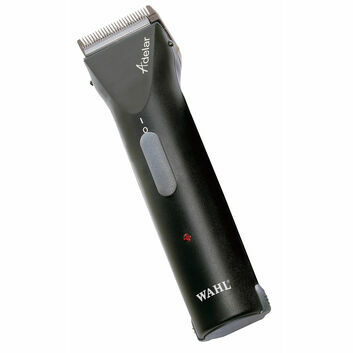 Wahl Adelar Rechargeable Cordless Trimmer