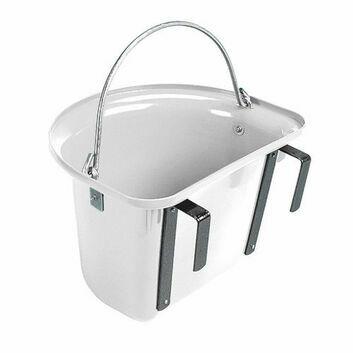 Stubbs Grooming Bucket S5H x 15 Lt