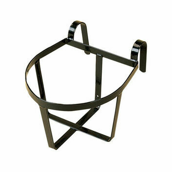 Stubbs Bucket Holder Lightweight Hook On S9L