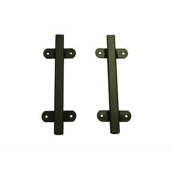 Stubbs Door Grids Spare Sockets - S389S