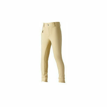 Caldene Jodhpurs Mortham Junior Corn