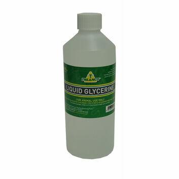 Trilanco Liquid Glycerine