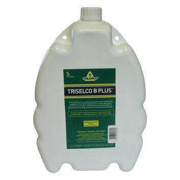 Trilanco Triselco B Plus